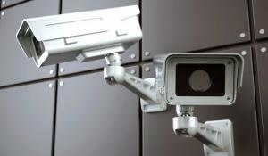 دوربین مداربسته چیست